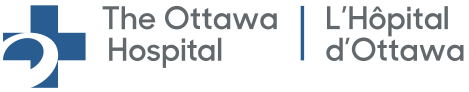 logo-the-ottawa-hospital